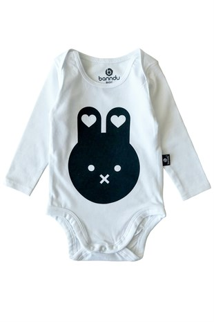 Bebek Body - Mini Rabit